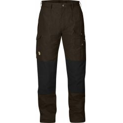 Bikses Barents Trousers