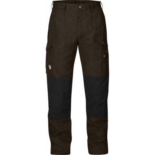 Trousers Barents Trousers