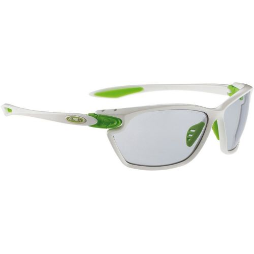 Sunglasses Twist Four 2.0 VL
