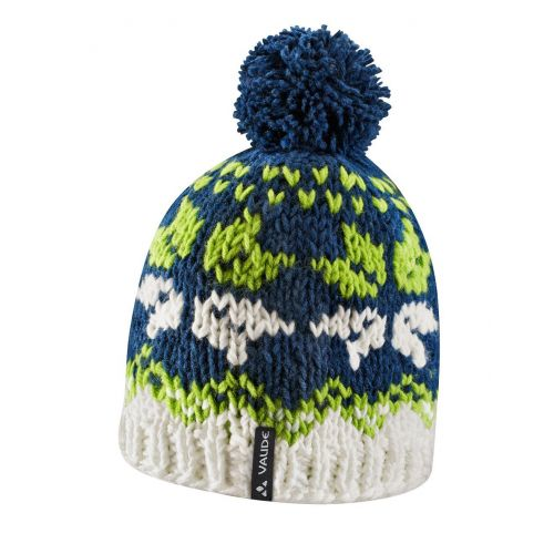 Hat Kids Norwegian Beanie
