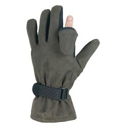 Gloves Chasseur