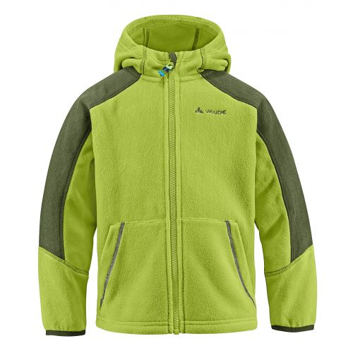 Jaka Kids Cheeky Sparrow Jacket III