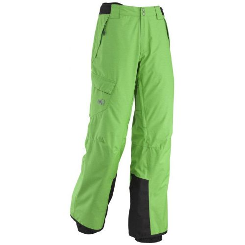 Trousers Eagle Pant