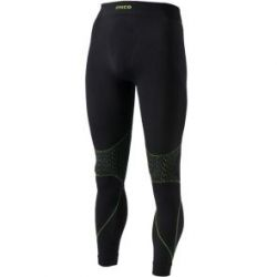 Bikses Man Long Tights Oxi-Jet