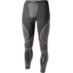 Bikses Man Long Tights Warm Skin