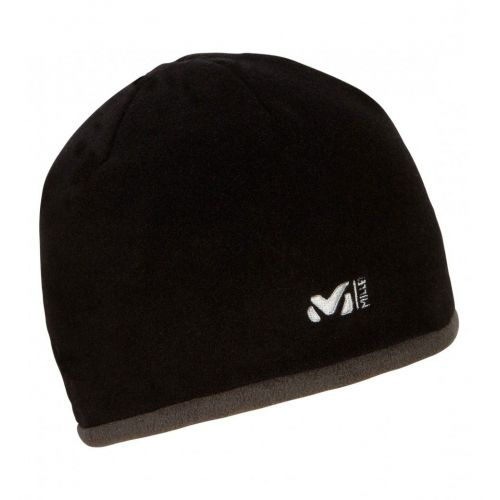 Hat Fleece Beanie