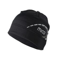 Cepure Unisex Stretch Cap
