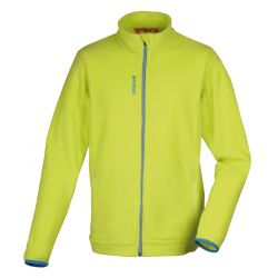 Jacket Greenlight Full Zip