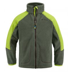 Jaka Kids Kinderhaus Jacket V