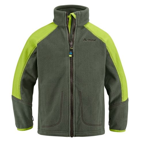 Jacket Kids Kinderhaus Jacket V
