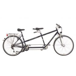 Bicycle Panther Tandem