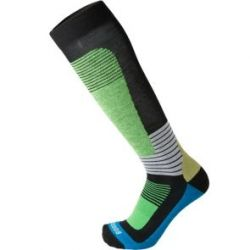 Zeķes Performance Snowboard Sock In Wool