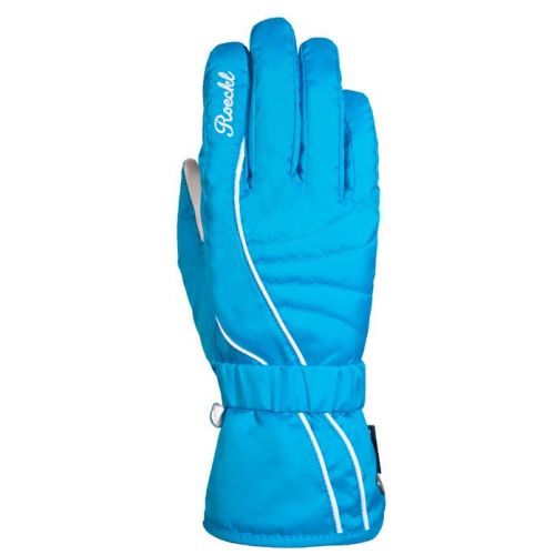 Gloves Ladies Prima Cevio
