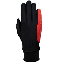 Gloves LL Basic Giske