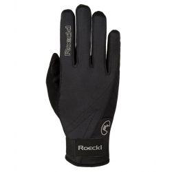 Gloves LL Function Lindsdal