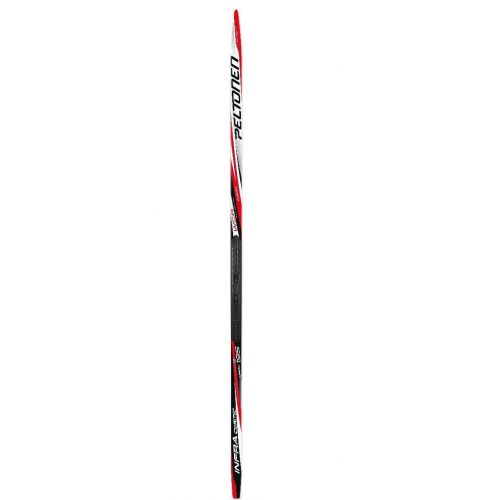 Nordic skis Infra Cosmic Classic