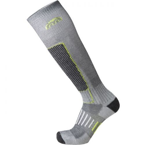 Zeķes Basic Ski Sock