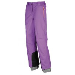 Trousers LD Heyden Pants