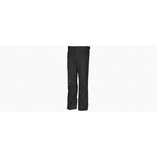 Trousers Telmo Men Pants