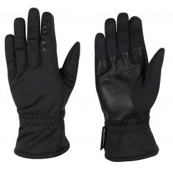Gloves Batz Leather
