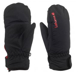 Gloves Chloris Mitten Jr