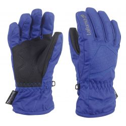 Gloves JR Kama