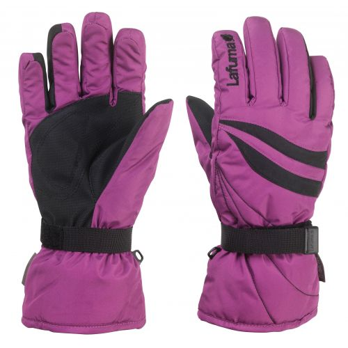 Gloves LD Caucaz WP