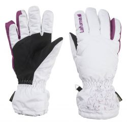 Gloves LD Morritz GTX