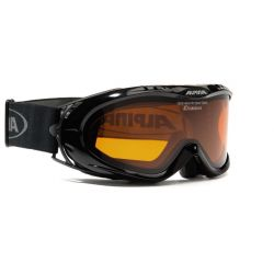 Goggles Optic Vision DL