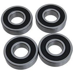 Bearing kit RDM-010
