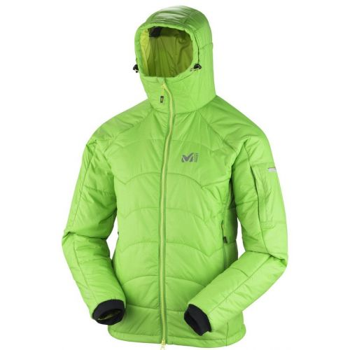 Jaka Belay Device Jacket