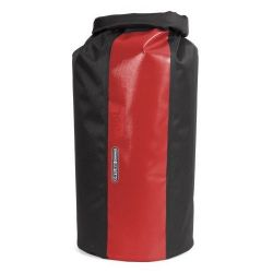 Maiss Dry Bag PS 490 red