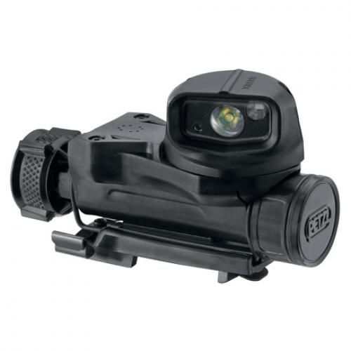 Headlamp Strix VL