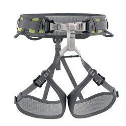 Corax C51 Harness