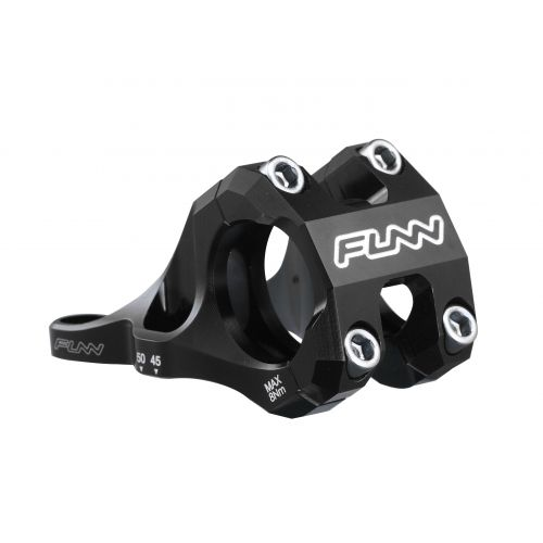 Stem RSX Light Rise 15