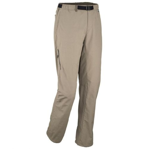 Trousers F.H. Pant