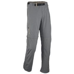 Trousers F.H. Zip Off Pant