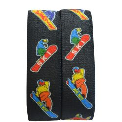 Braces Snowboard 36 mm