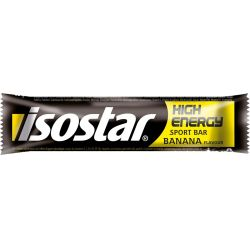 Isostar High Energy