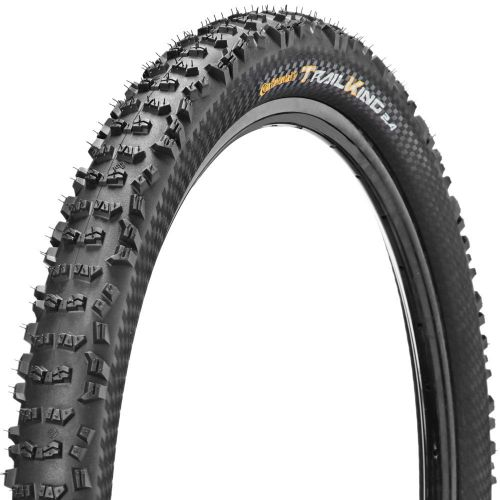 Tyre Trail King 27.5