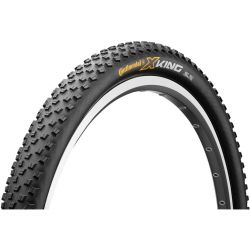 Tyre X-King Pure Grip