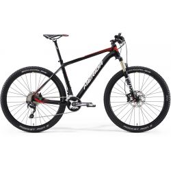 Mountain bike Big Seven 1500