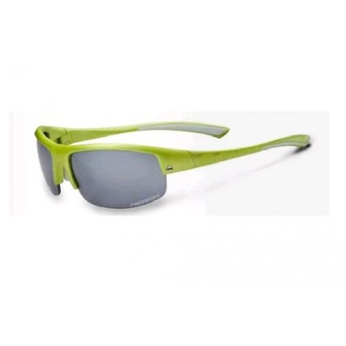 Sunglasses Merida 902