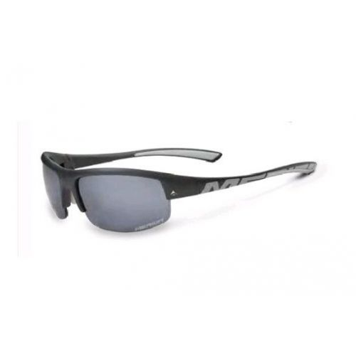 Sunglasses Merida 913
