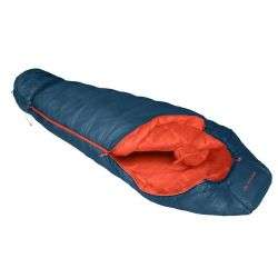 Sleeping bag Arctic 450