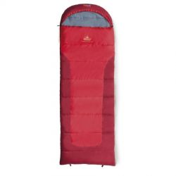 Sleeping bag Blizzard Junior