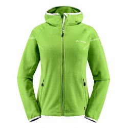 Jacket Women's Smaland Hoody Jacket