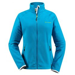 Jaka Women's Smaland Jacket