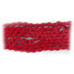 Chain S1 Red