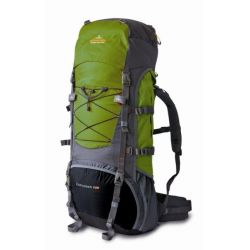 Backpack Explorer 100